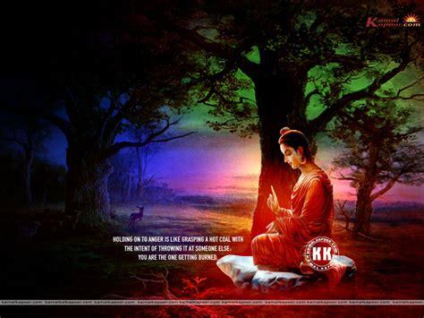 Buddha Animation Wallpaper - buddha wallpapers wallpapers of lord buddha buddha