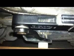 Gear Shifter Linkage Bushing Gear Free Engine Image For