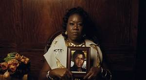 Trayvon Martin And Michael Brown's Mothers Made A ...