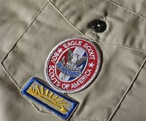 Parent Letter Of Recommendation For Eagle Scout Eagle Scout 101 A Parent Guide