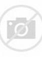 Elisabeth Christine von Braunschweig-Wolfenbüttel-Bevern ...