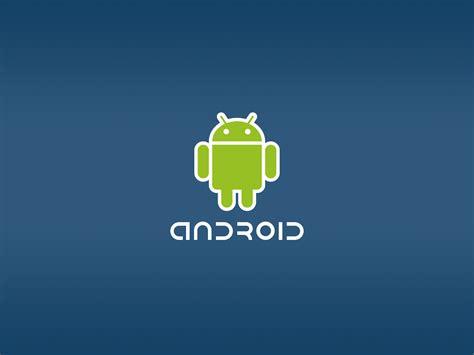Месси обои андроид