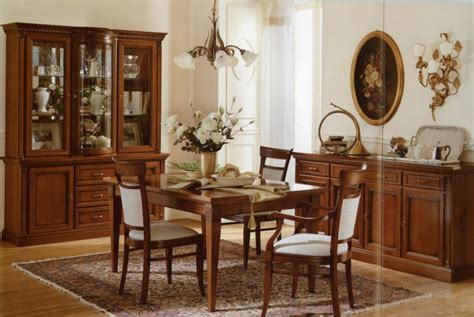 furniture remarkable large dining room interior design modern dining room vintage dining room interior design with classic dining table set furniture ideas