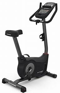 Schwinn 130 Upright Exercise Bike Review  U2013 Low