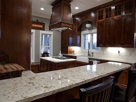 Backsplash Ideas For Kitchens With Granite Countertops - gray kitchen cabinets with white quartz counters white kitchen cabinets with cambria quartz