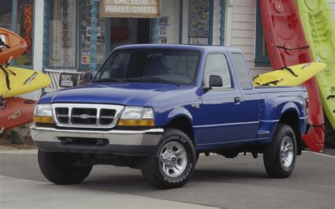 ford ranger owners forum