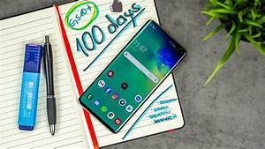 Samsung Galaxy S20 Could Plummet In Price Quickly  Say