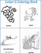 Ck Words Colouring Pages Clear Speech Therapy V Words The Most Elegant And Stunning 6 Letter D Words 2017 Letter Format Letter D Word Match File Folder Game Added To The Dinosaur Theme On Image
