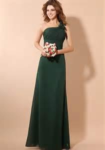 green bridesmaid dresses emerald green bridesmaid dresses hlyf dresses trend