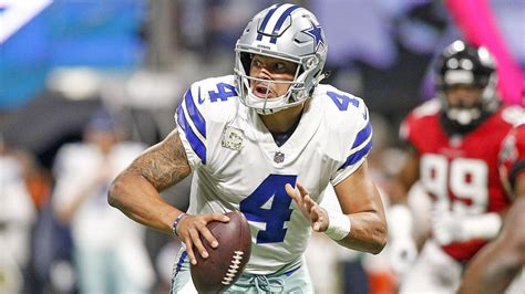 cowboys  seahawks odds picks   predictions