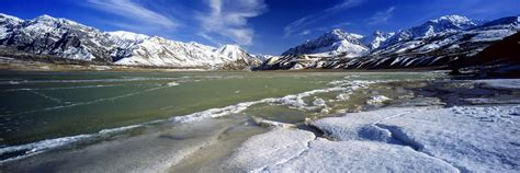 uzbekistan visit landscape asia russia north 1920 spring china climate