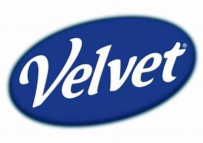 Velvet Company Toilet Paper Brands Logos Brandongaille