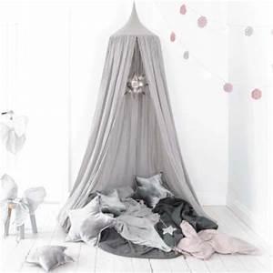 Numero 74 Ciel De Lit : leo bella numero 74 cotton canopy white ~ Zukunftsfamilie.com Idées de Décoration