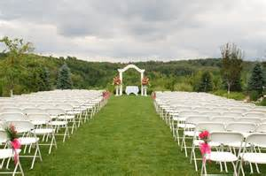 wedding venues cities traverse city wedding venues photos by blair