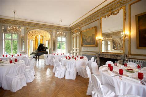 bureau des mariages strasbourg strasbourg convention bureau château de pourtalès