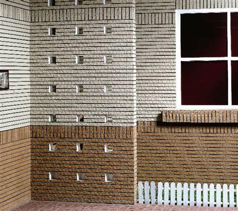 wall tiles designs  ideas   modern