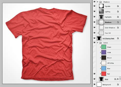 t shirt design photoshop template t shirt template upgrade free to current users go media 183 creativity at work