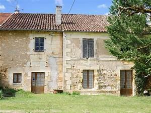 Maison A Vendre A Perigueux : maison a vendre champcevinel 4 pi ces 227 m era france ~ Dailycaller-alerts.com Idées de Décoration