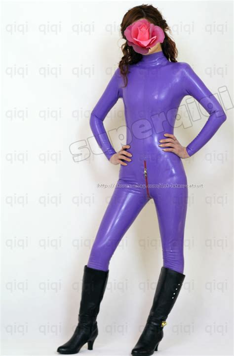 Latex Female Body Suit Anal Sex Movies