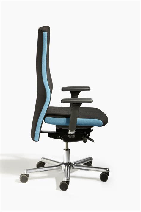 fauteuil bureaux fauteuil de bureau ergonomique pas cher images