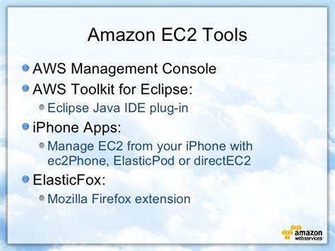 Amazon Ec2 Tools Aws Management. Parkway Christian School Logo Tote Bags Cheap. Aa In Early Childhood Education. Goodwin College Online Courses. Domestic Violence Lawyer Los Angeles. Treatment Options For Type 2 Diabetes. White Label Online Backup Canada Mutual Fund. Heating And Cooling Houston TX. State Bank Of Southern Utah Camaro Pace Car