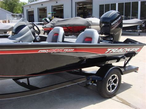 Bass Tracker Targa Boats For Sale by Used Tracker Targa Boats For Sale In Ohio Wroc Awski