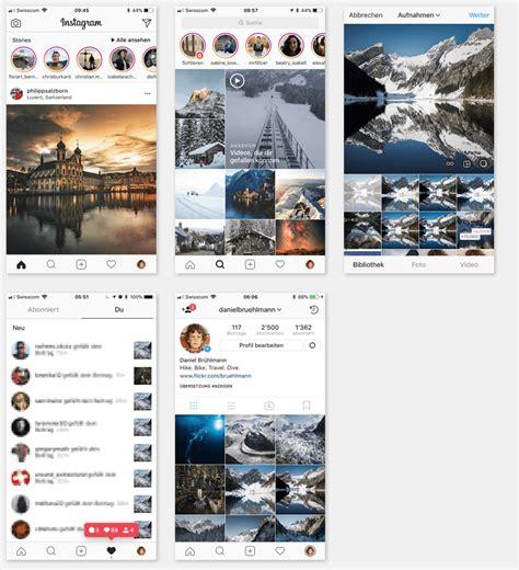 instagram tipps fuer anfaenger und fortgeschrittene tnt