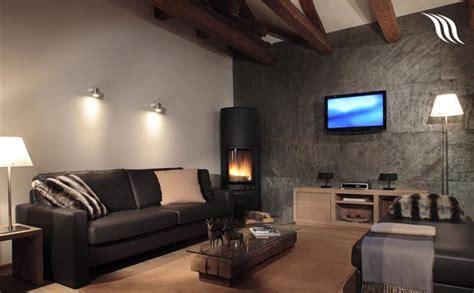 Riemchen Kleben Wohnzimmer  Raum Und Möbeldesign Inspiration