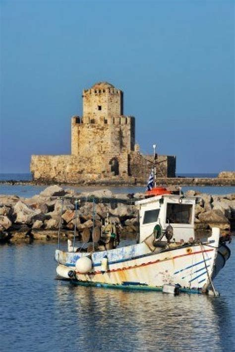 Boating Holidays Near Me by 21 Best Fishing Boats In The Peloponnese Images On