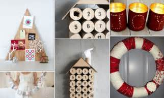 christmas ideas for gifts diy holiday