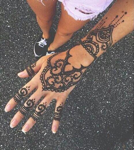 design girl hand henna pretty tumblr henna henna