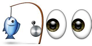 guess  emoji catch eye game solver