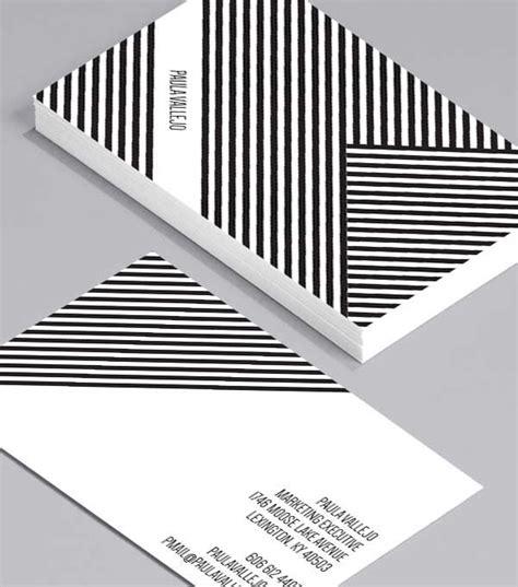 die  besten ideen zu visitenkarten design auf pinterest