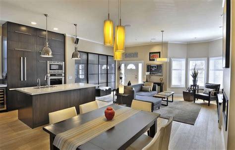 white house floor plan living quarters new open floor
