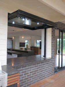vertical glass lift  doors  windows  brisbane  sunshine coast east coast garage doors