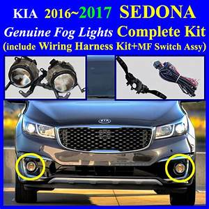 Kia Sportage 2013 User Wiring Diagram