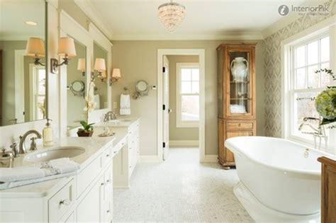 European Bathroom Design by European Bathroom Design European Design Interior Design