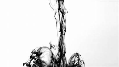 Ink Water Drop 1080p