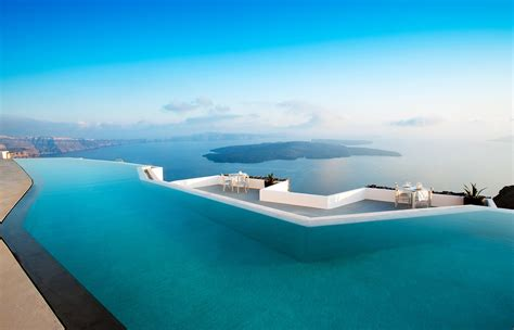 Passion For Luxury The 20 Most Beautiful Pools In The