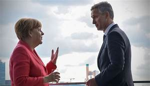 NATO - News: NATO Secretary General congratulates Germany ...