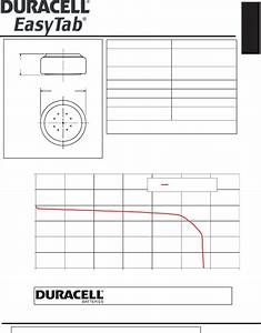 Duracell Battery Charger 675 User Guide