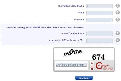 si鑒e social banque populaire occitane banquepopulaire fr mes comptes banque populaire occitane