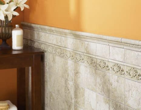 Florida Tile Careers   Tile Design Ideas