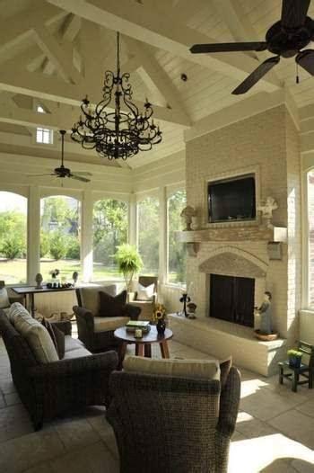living room design ideas remodels  home decor