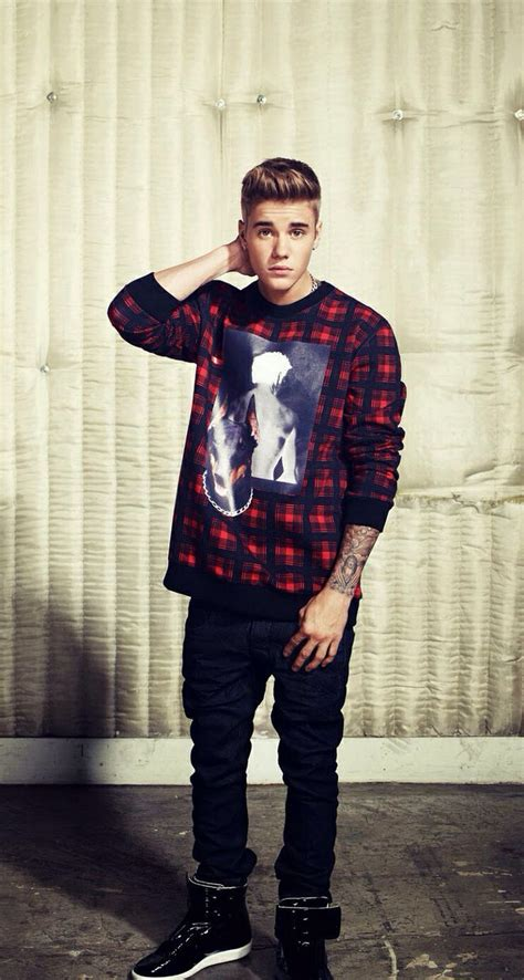 25 best ideas about justin bieber wallpaper iphone on