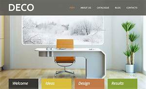 40 interior design wordpress themes that will boost your With best home interior design websites
