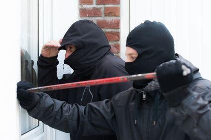 Tipps Gegen Einbrecher by Einbruchschutz Die Besten Tipps Gegen Einbrecher
