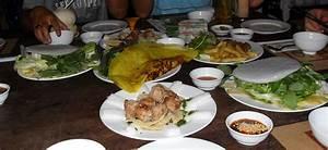 Typisch Schottisches Essen : reisetagebuch vietnam besuch eines alten vietcong lagers im mangrovenwald ~ Orissabook.com Haus und Dekorationen