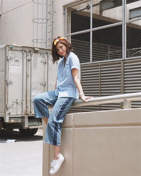 5 Outfits From Anne Curtis That Are So Easy To Copy - Star Style PH