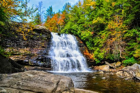 We did not find results for: Swallow Falls State Park~ A Must See! - Deep Creek Lake ...